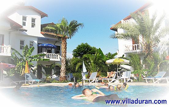 http://www.villaduran.com/biglogo.png