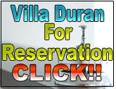 Online Reservation For Click Here